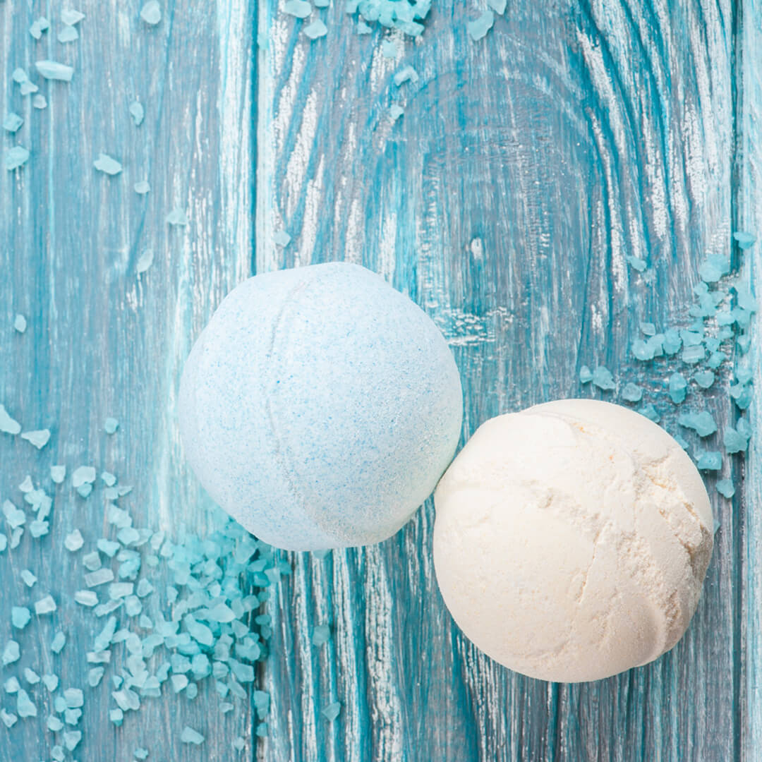 alphagreen-idir-eureka-cbd-bath-bomb-with-essential-oils-150g-25mg